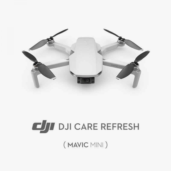 dji-care-refresh-mavic-mini