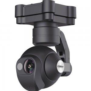 yuneec-cgoet-termalna-kamera
