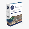 softver za 3D mapiranje
