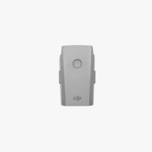 dji mavic air 2 baterija