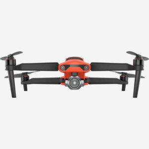 autel evo II pro 6K dron