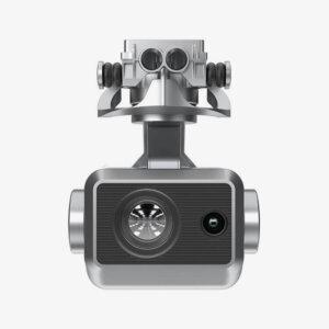Autel EVO II Dual (320) Thermal Gimbal Camera