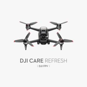dji-fpv-care-refresh