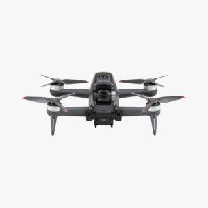 dji-fpv-dron