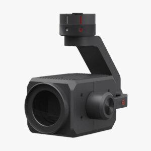 yuneec-e30zx-kamera