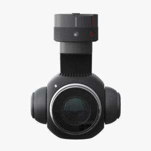 yuneec-e90x-kamera