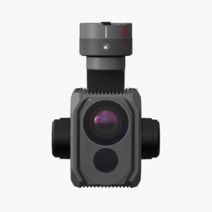 yuneec-etx-kamera
