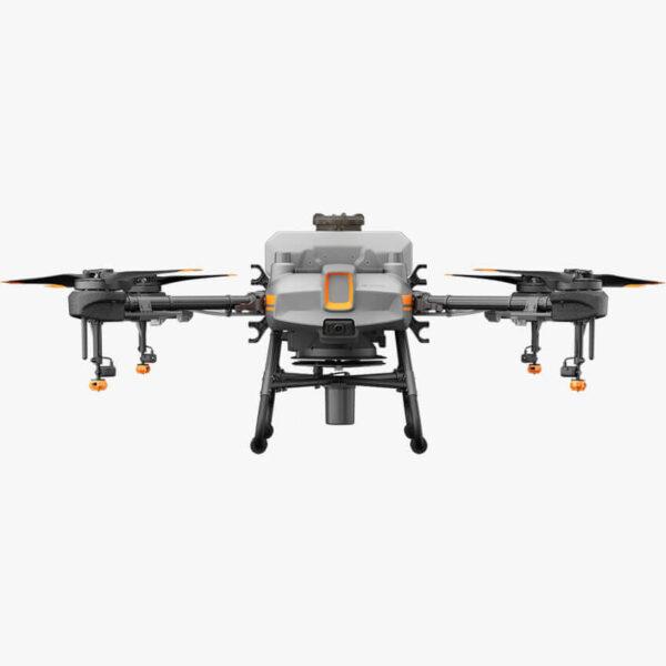 dji agras t10 dron za poljoprivredu