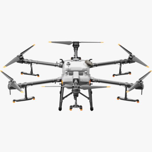 dji agras t30 dron za zaprašivanje i sjetvu
